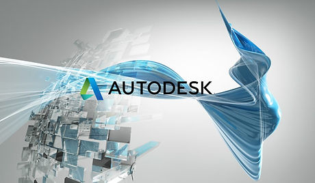 autodesk-wallpaper-1024x597.jpg
