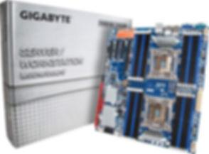 server motherboard.jpg