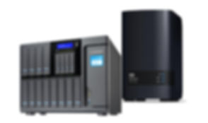 server nas storage.jpg