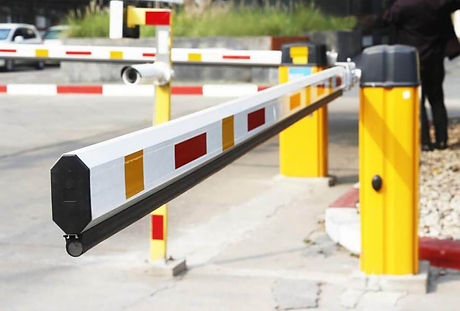 gate-barrier-3.jpg
