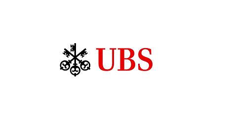 ubs-logo-talendo.jpg