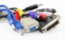 1200-96220904-cables-and-wires.jpg