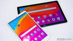Huawei-MediaPad-M5-and-M5-Pro-review-3-8
