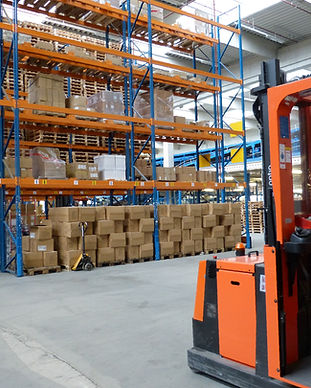 transport-vehicle-factory-shelf-package-