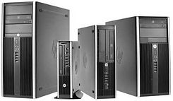 refurbished-hp-computers-500x500.jpg
