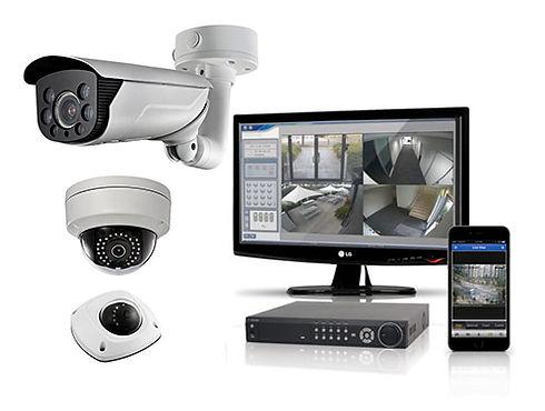 SME-CCTV-new.jpg