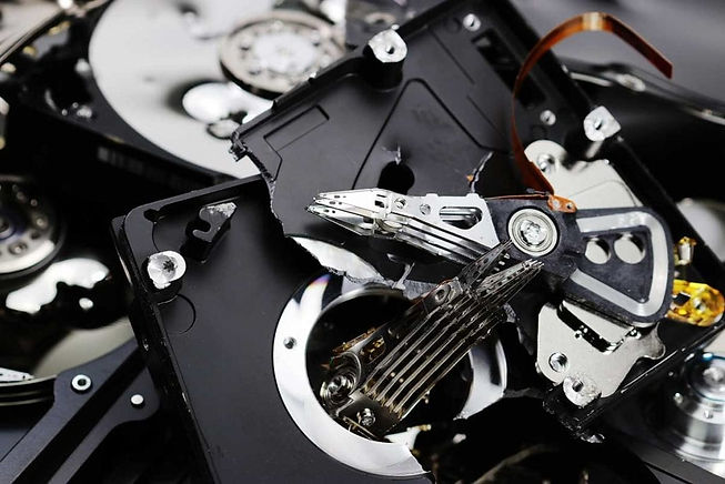 data-destruction-1024x683 (1).jpg