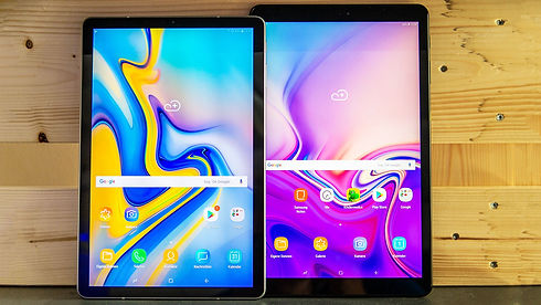 AndroidPIT-samsung-galaxy-tab-a-und-s.jp