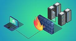 Firewall-banner.jpg