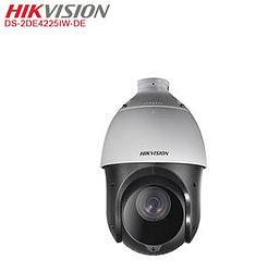 rsz_hikvision-ds2de4225iw-de-01.jpg