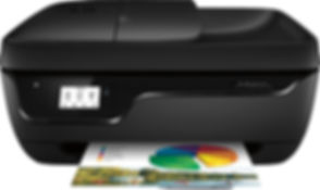 ink printer.jpg