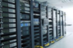 server racks.jpg
