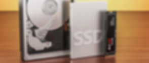 hdd-vs-ssd-vs-nvme-m2-hard-drive.webp