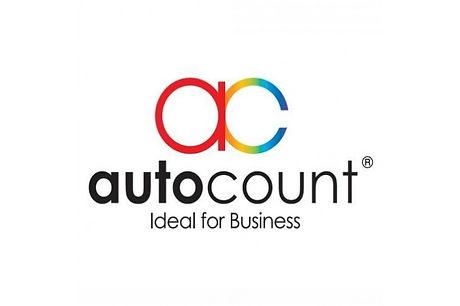AutoCount-shl-old-logo-748x498.jpg