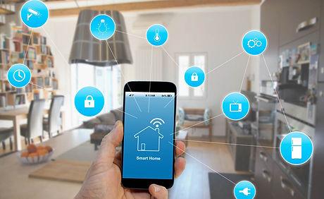 11-Oct-smart-home.jpg
