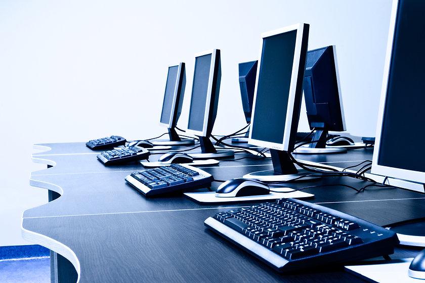 computers-2.jpg