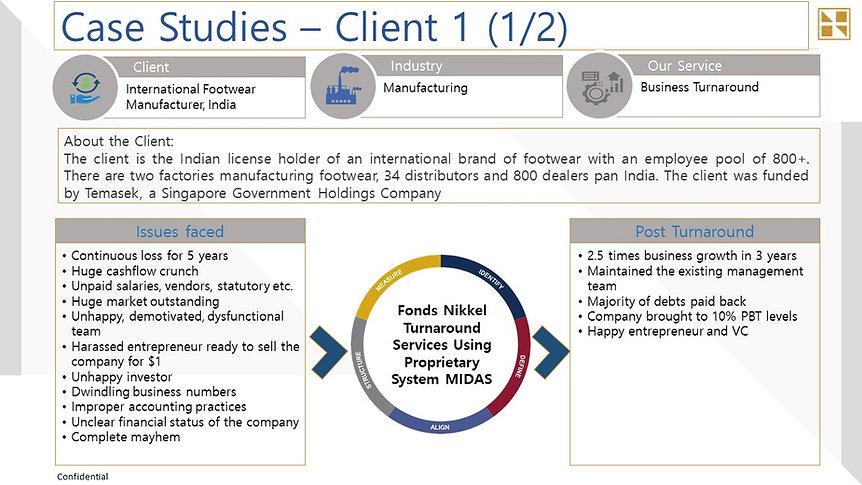 FNC_Case Studies 22.jpg