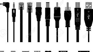 8513530-cable-wire-computer_edited_edited_edited.jpg