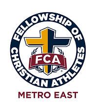 metro east logo.jpg