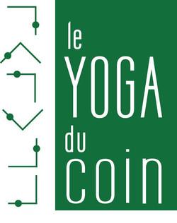 yoga du coin
