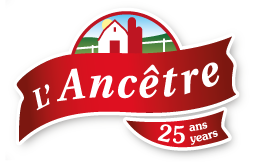 fromagerie-ancetre
