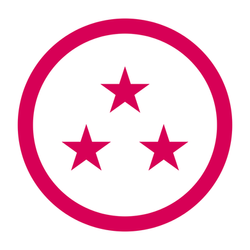logo remarke