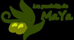 logo_maya_1