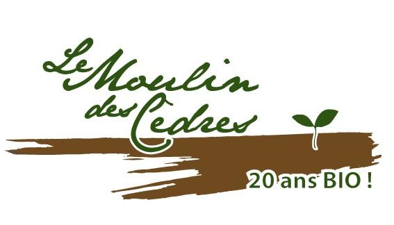 Le Moulin des Cèdres