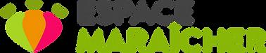 ESM-logo-Colo-Horiz.png