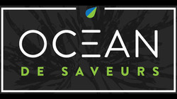 océan de saveurs