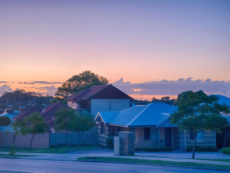 Insights Into The Perth Property Investment Market in 2021