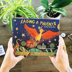 phoenix front.jpg