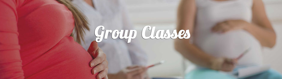 Group-Classes1.jpg