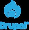 drupal 8 logo Stacked CMYK 300.png