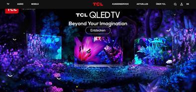 TCL_edited.jpg
