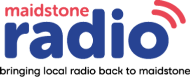 cropped-Maidstone-Radio-black-text.png