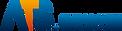 logos_ATS_NUVEM.png
