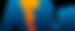 logos_ATS_TI.png