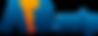 logos_ATS_VOIP.png