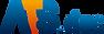logos_ATS_DOC.png