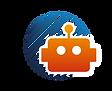 logos_ROBO_ICO.png