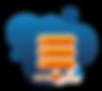logos_NUVEM_ICO.png