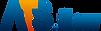 logos_ATS_FLOW.png