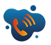 logos_VOIP_ICO.png