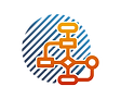 logos_FLOW_ICO.png