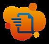 logos_DOC_ICO.png