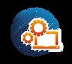 logos_TI_ICO.png