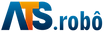 logos_ATS_ROBO.png
