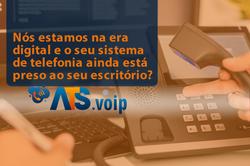 ATS.voip