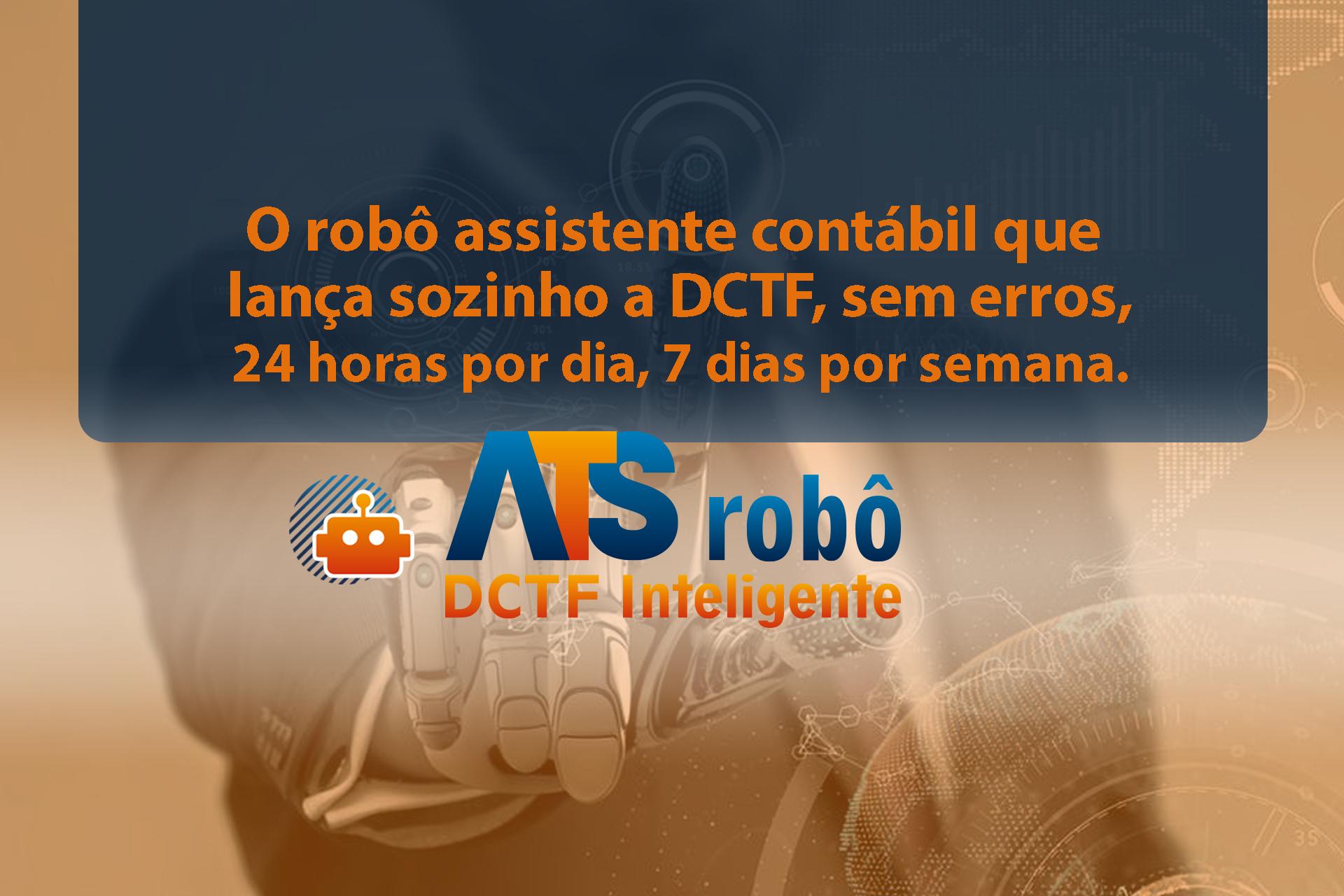solução_robo_DCTF_site